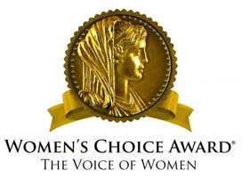Women's Choice Awards'